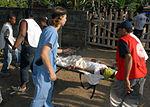 Haiti Relief Operations in Cap-Haitien DVIDS249683.jpg