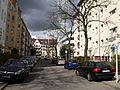 HalenseeNedlitzerStraße.JPG