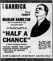Half a Chance (1920) - 2.jpg