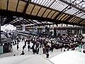 Hall 1 Paris-Gare-de-Lyon.3.jpg