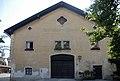 Hall in Tirol, Haus Münzergasse 9.JPG