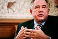 Halldor Asgrimsson, generalsekreterare for Nordiska ministerradet (3).jpg