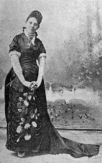 Hallie Quinn Brown - Wikipedia