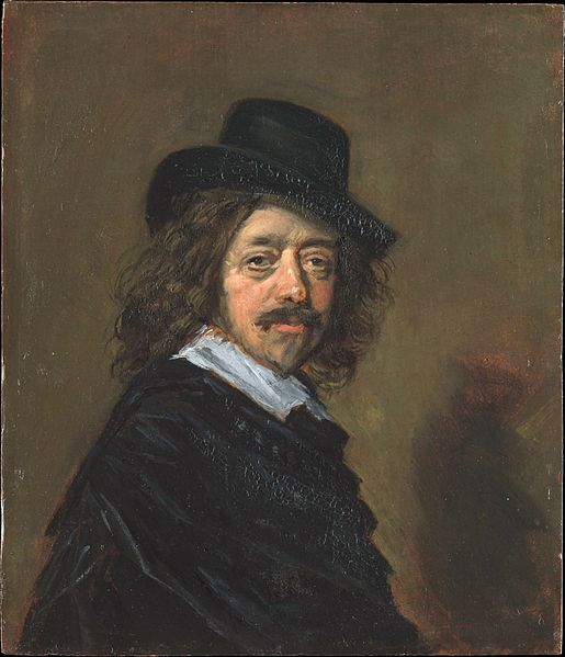 Fasciculus:Hals - Self-Portrait copy.jpg