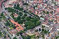 Haltern am See, Rathaus -- 2014 -- 8932.jpg