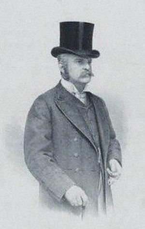 Hamar Alfred Bass - Hamar Alfred Bass