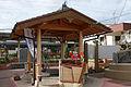 Hamasaka onsen06nt3200.jpg