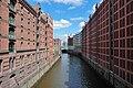Hamburg-090613-0302-DSC 8399-Speicherstadt.jpg