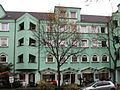 Hamburg Wilhelmsburg Veringstr54.jpg