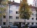 Hamburg Wilhelmsburg Veringstr73.jpg