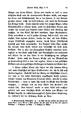 Hamburgische Kirchengeschichte (Adam von Bremen) 061.png