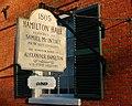 Hamilton Hall Sign.jpg
