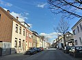 Hamm, Germany - panoramio (5338).jpg