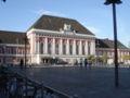 Hamm Bahnhof.jpg