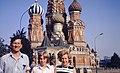 Hammond Slides Moscow 57.jpg