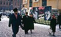Hammond Slides Winter 1964 05.jpg