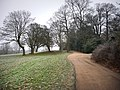 Hampstead Heath - geograph.org.uk - 1126409.jpg
