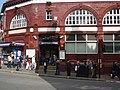 Hampstead Underground Station - geograph.org.uk - 1499437.jpg