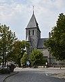 Han-sur-Lesse church A.jpg