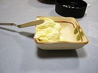 Hand-made butter.jpg
