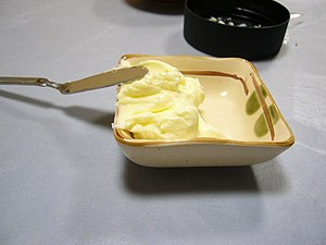 Hand-made_butter