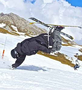 Hand drag in Tignes.jpg