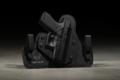 Handgun holster.png