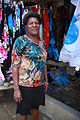 Handicraft market, Port Vila, Vanuatu 2009. Photo- Cindy Wiryakusuma, AusAID (10699973524).jpg
