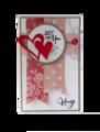 Handmade Card for Hug day.png