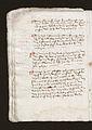 Handschrift De Doppere 2.jpg