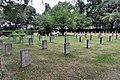 Hannoer-Stadtfriedhof Fössefeld 2013 by-RaBoe 001.jpg