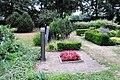 Hannoer-Stadtfriedhof Fössefeld 2013 by-RaBoe 057.jpg