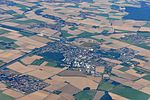 Hannover -Luftaufnahmen- 2014 by-RaBoe 26.jpg