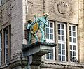 Hannover - Leibniz Haus 016.jpg