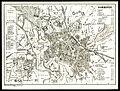 Hannover Stadtplan 1873 Ed. Wagner, Darmstadt. 600dpi.jpg