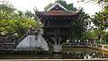 Hanoi, Vietnam (12041458975).jpg