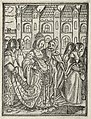 Hans Holbein - The Dance of Death- The Cardinal; The Empress - 1922.500 - Cleveland Museum of Art.jpg