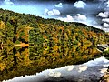 Harasov S Pond Fall Reflection (89228181).jpeg