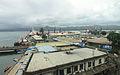 Harbor Suva MatthiasSuessen-8937.jpg