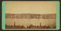 Harbor view, from Robert N. Dennis collection of stereoscopic views.png