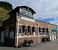 Harbour Master's Office, Ilfracombe.jpg