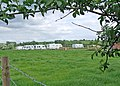 Harbury Fields Farm - geograph.org.uk - 825590.jpg