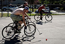 Hardcourt Bike Polo.jpg
