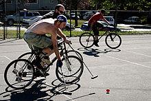 Hardcourt Bike Polo.jpg