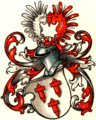 Haren-Wappen 157 6.png