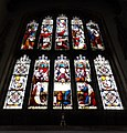 Harlaxton Ss Mary and Peter - interior Chancel East Window.jpg