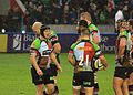 Harlequins vs Sharks (10509458936).jpg