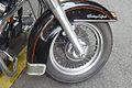 Harley Davidson (6333798961).jpg