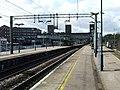 Harlow Town station - geograph.org.uk - 707921.jpg