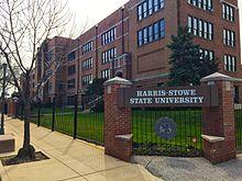 Harris-Stowe State University.jpg